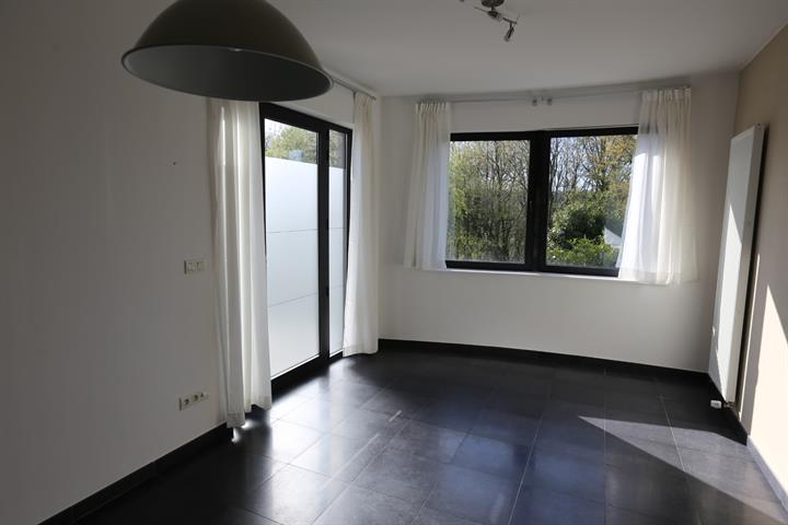 Appartement - Court-Saint-Etienne - #3994137-10