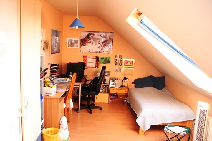 Maison - Court-Saint-Etienne - #3994138-15