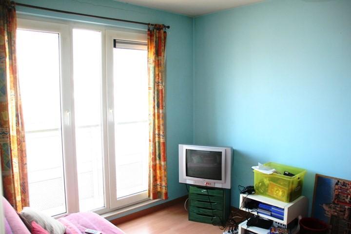 Maison - Court-Saint-Etienne - #3994138-11