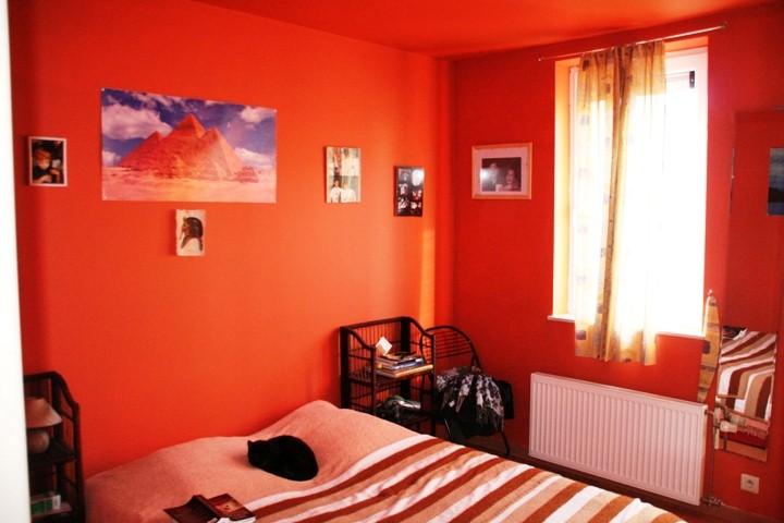 Maison - Court-Saint-Etienne - #3994138-12