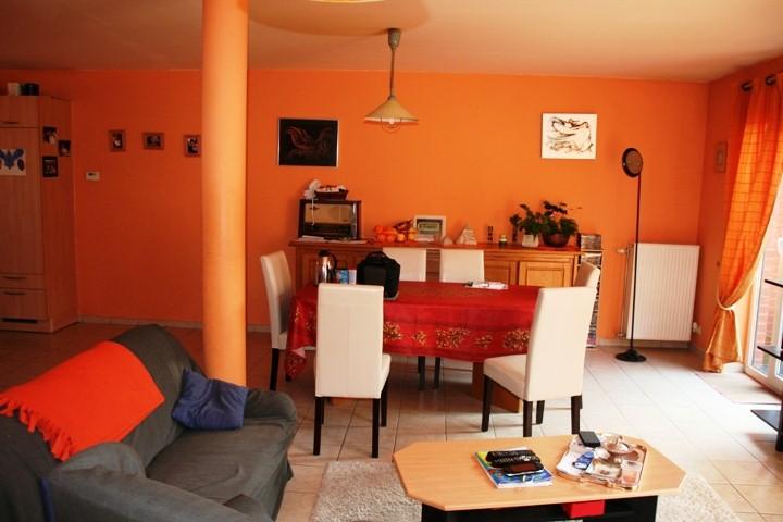 Maison - Court-Saint-Etienne - #3994138-7