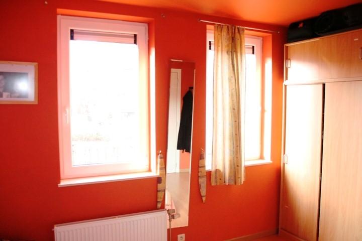 Maison - Court-Saint-Etienne - #3994138-13