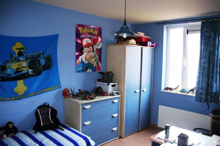 Maison - Court-Saint-Etienne - #3994138-14