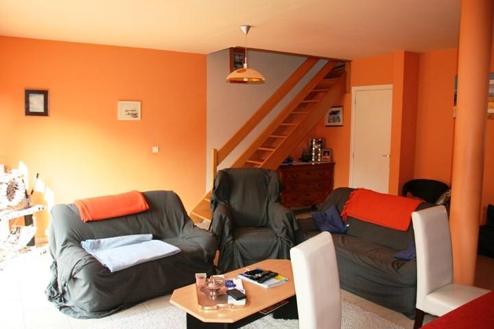 Maison - Court-Saint-Etienne - #3994138-6