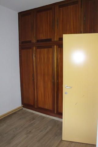 Duplex - Nivelles - #3996047-21