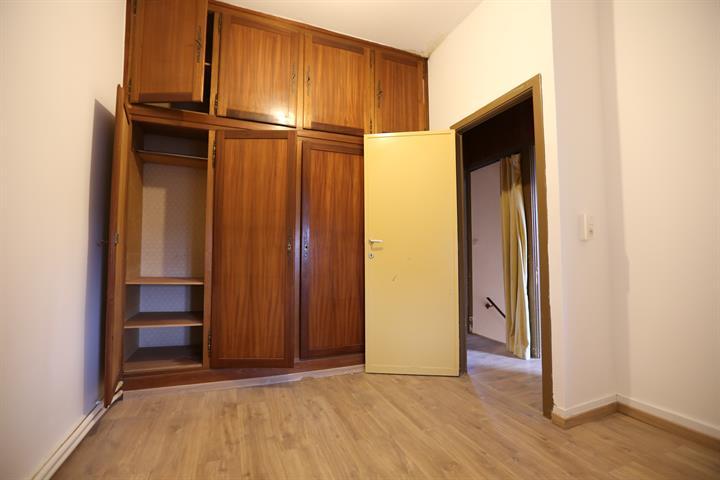 Duplex - Nivelles - #3996047-27