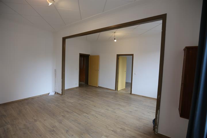 Duplex - Nivelles - #3996047-4