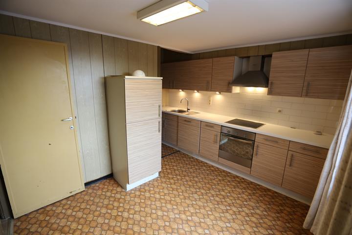 Duplex - Nivelles - #3996047-12