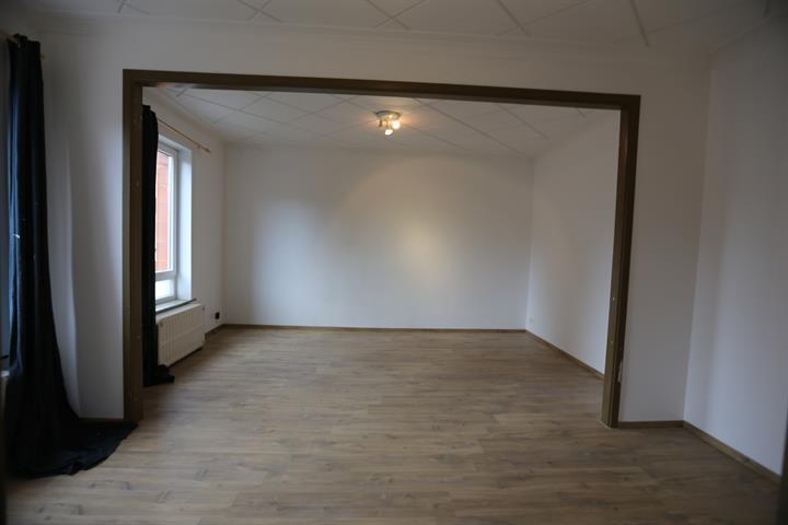 Duplex - Nivelles - #3996047-1