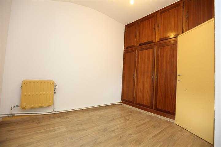 Duplex - Nivelles - #3996047-13