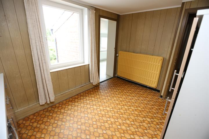 Duplex - Nivelles - #3996047-10