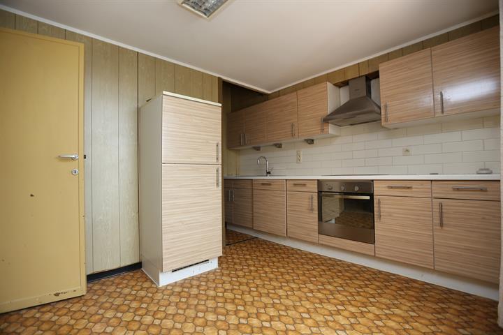 Duplex - Nivelles - #3996047-9