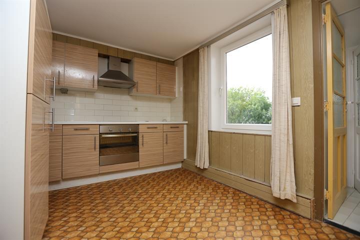 Duplex - Nivelles - #3996047-8
