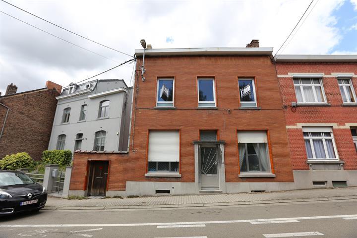 Duplex - Nivelles - #3996047-23