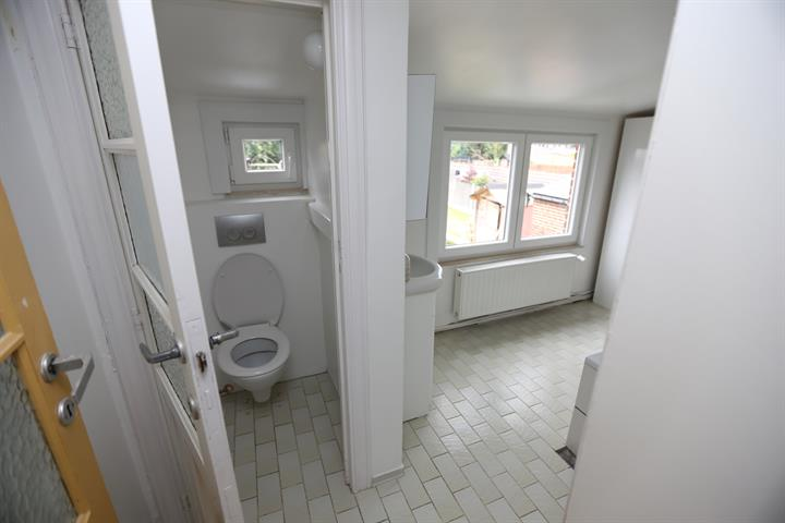 Duplex - Nivelles - #3996047-16