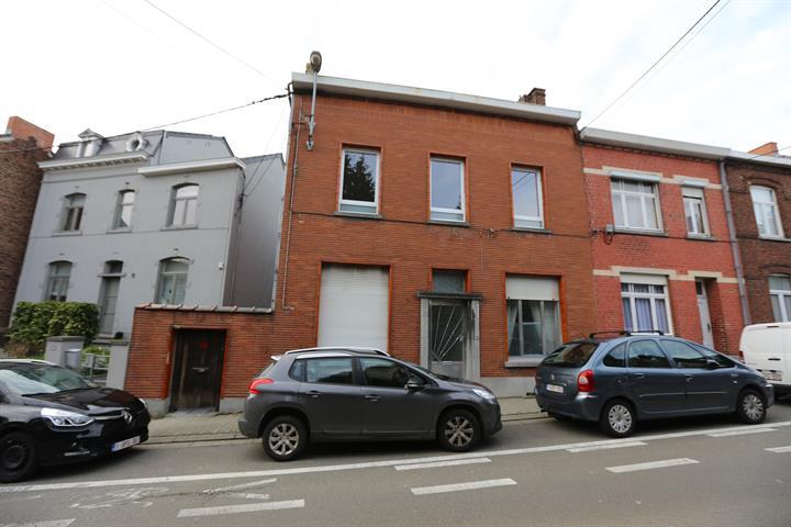 Duplex - Nivelles - #3996047-30