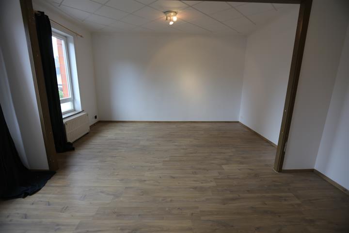 Duplex - Nivelles - #3996047-2