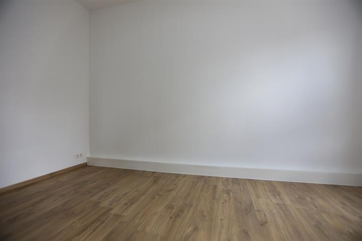 Duplex - Nivelles - #3996047-15