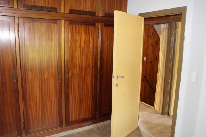 Duplex - Nivelles - #3996047-22