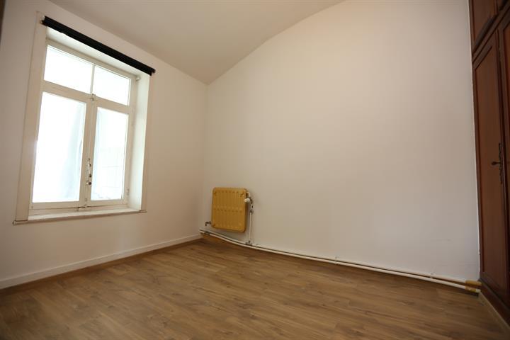 Duplex - Nivelles - #3996047-11