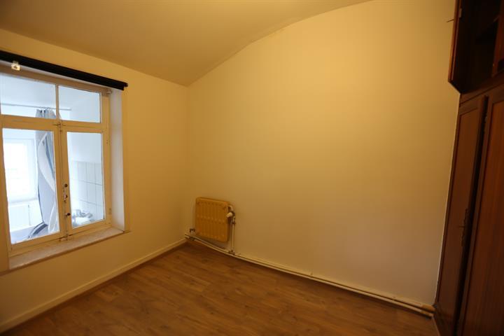Duplex - Nivelles - #3996047-18