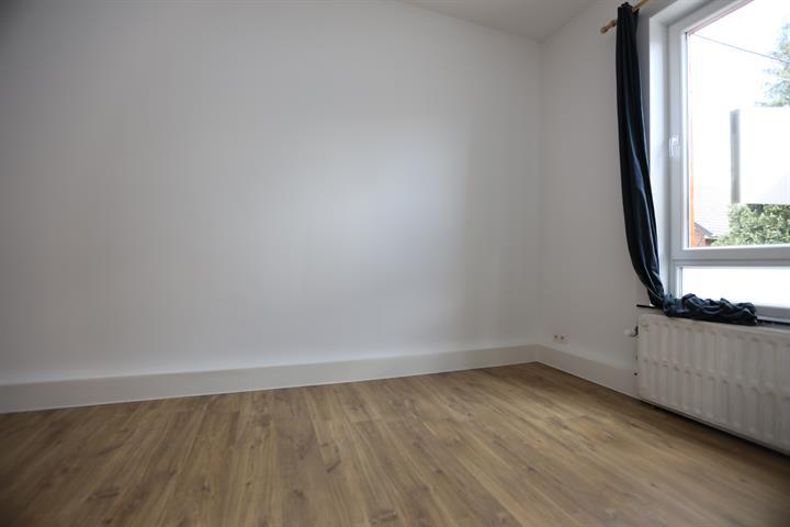 Duplex - Nivelles - #3996047-14