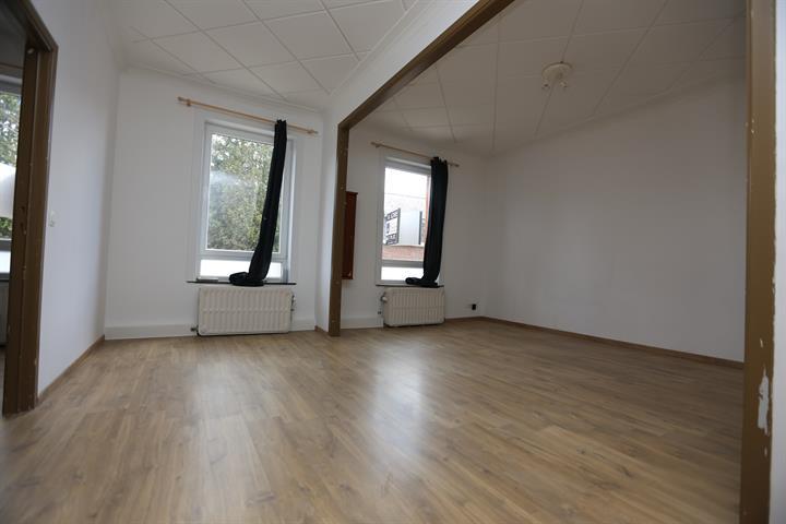 Duplex - Nivelles - #3996047-5
