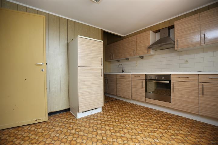 Duplex - Nivelles - #3996047-7