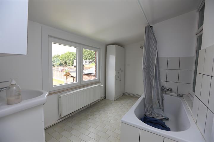 Duplex - Nivelles - #3996047-17