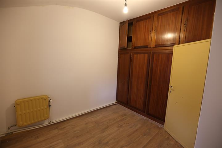 Duplex - Nivelles - #3996047-19