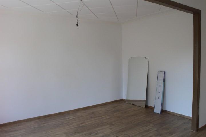 Duplex - Nivelles - #3996047-6