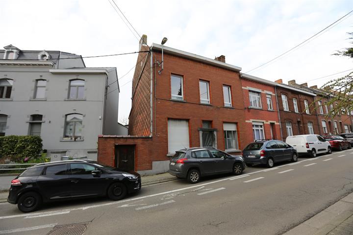 Duplex - Nivelles - #3996047-28