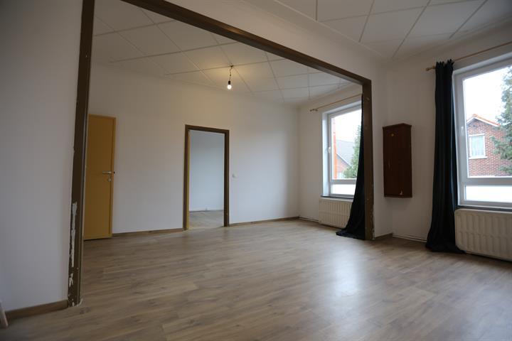 Duplex - Nivelles - #3996047-3