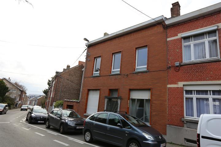 Duplex - Nivelles - #3996047-29
