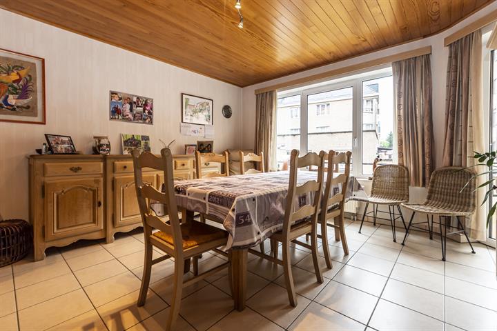 Appartement - Ottignies-Louvain-la-Neuve - #4057924-1