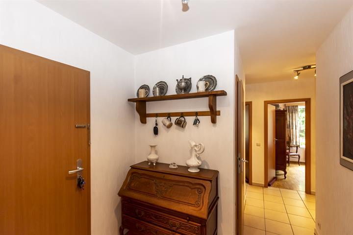 Appartement - Ottignies-Louvain-la-Neuve - #4057924-7