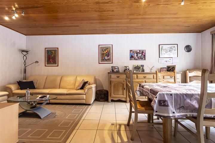 Appartement - Ottignies-Louvain-la-Neuve - #4057924-6