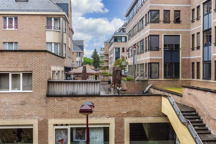 Appartement - Ottignies-Louvain-la-Neuve - #4057924-10