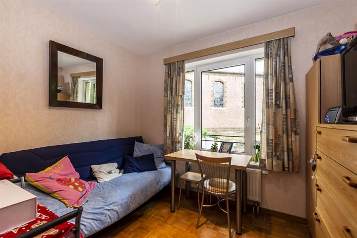 Appartement - Ottignies-Louvain-la-Neuve - #4057924-15