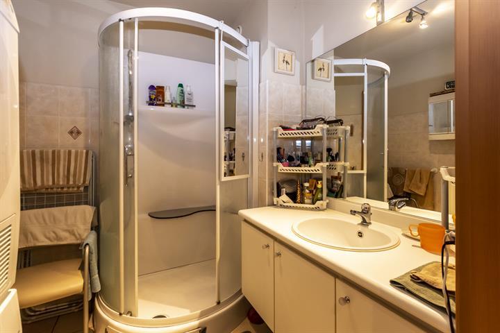 Appartement - Ottignies-Louvain-la-Neuve - #4057924-17