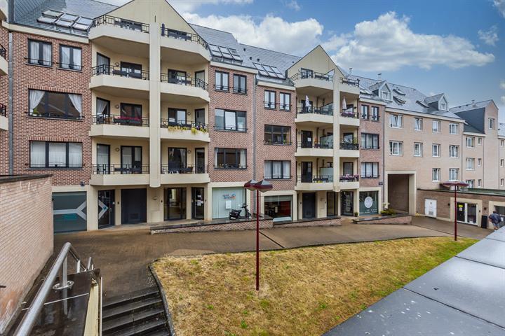 Appartement - Ottignies-Louvain-la-Neuve - #4057924-14