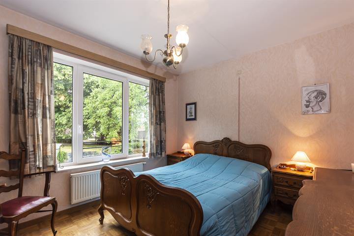 Appartement - Ottignies-Louvain-la-Neuve - #4057924-16