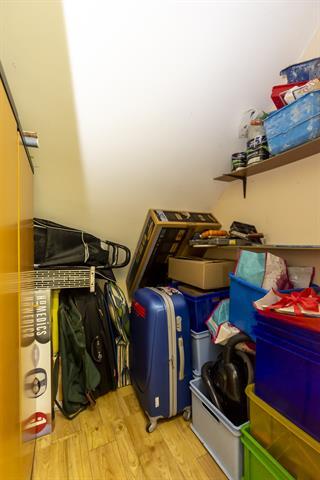 Appartement - Ottignies-Louvain-la-Neuve - #4057924-18