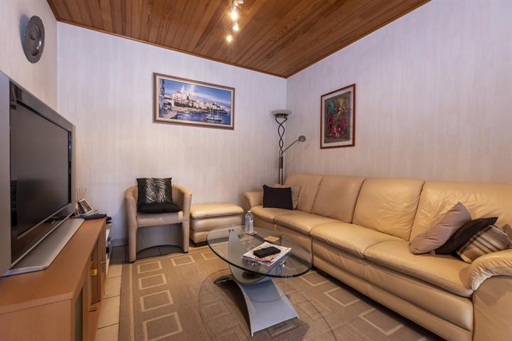 Appartement - Ottignies-Louvain-la-Neuve - #4057924-3