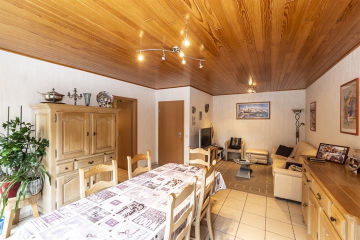 Appartement - Ottignies-Louvain-la-Neuve - #4057924-4