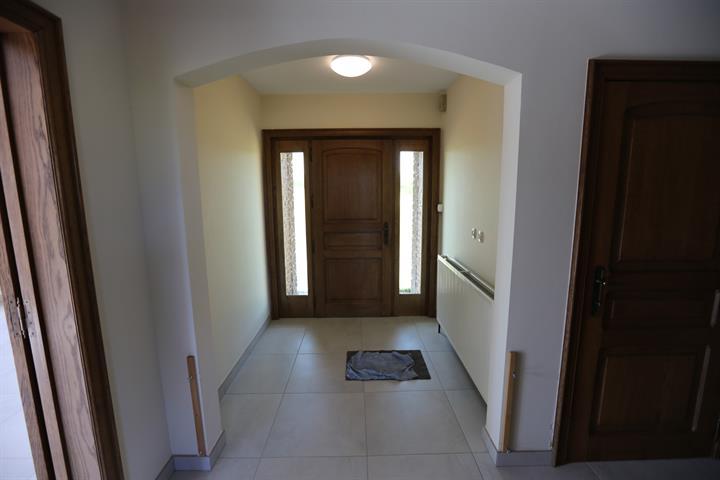 Maison - Chastre-Villeroux-Blanmont - #4064189-4