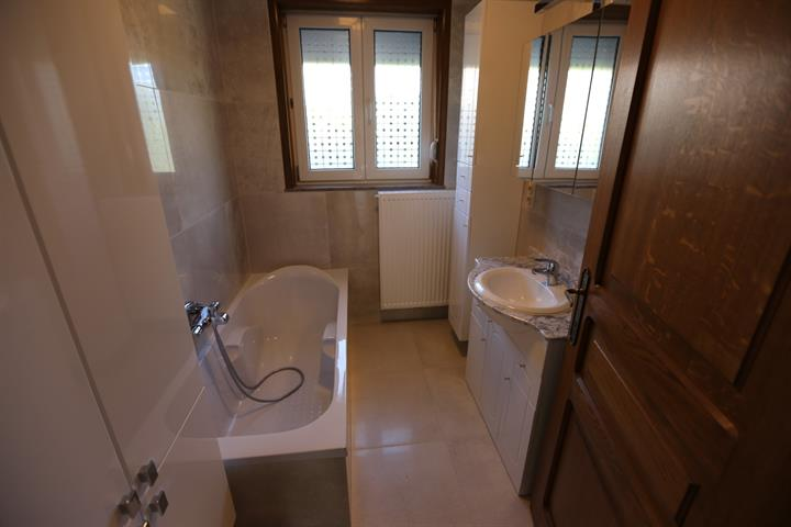 Maison - Chastre-Villeroux-Blanmont - #4064189-10