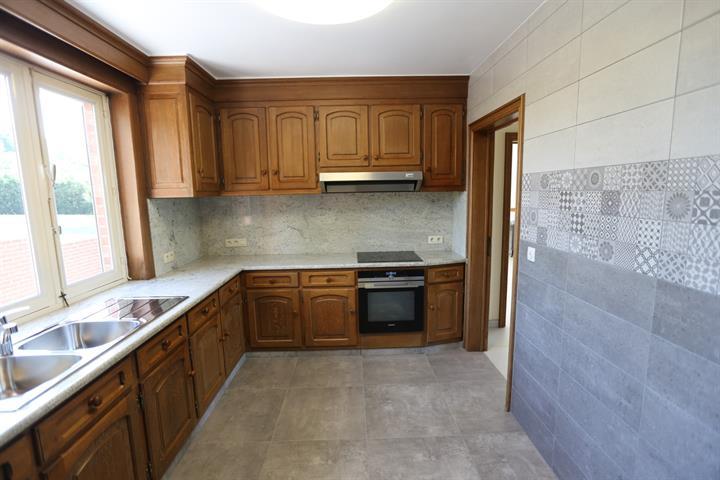 Maison - Chastre-Villeroux-Blanmont - #4064189-8