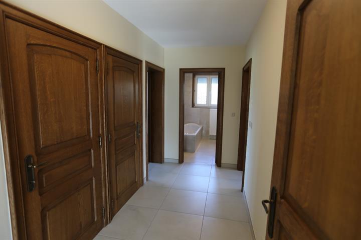 Maison - Chastre-Villeroux-Blanmont - #4064189-9
