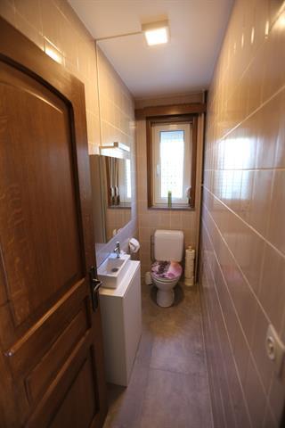 Maison - Chastre-Villeroux-Blanmont - #4064189-13